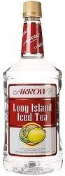 Arrow Long Island Iced Tea 1.00l - Case of 12
